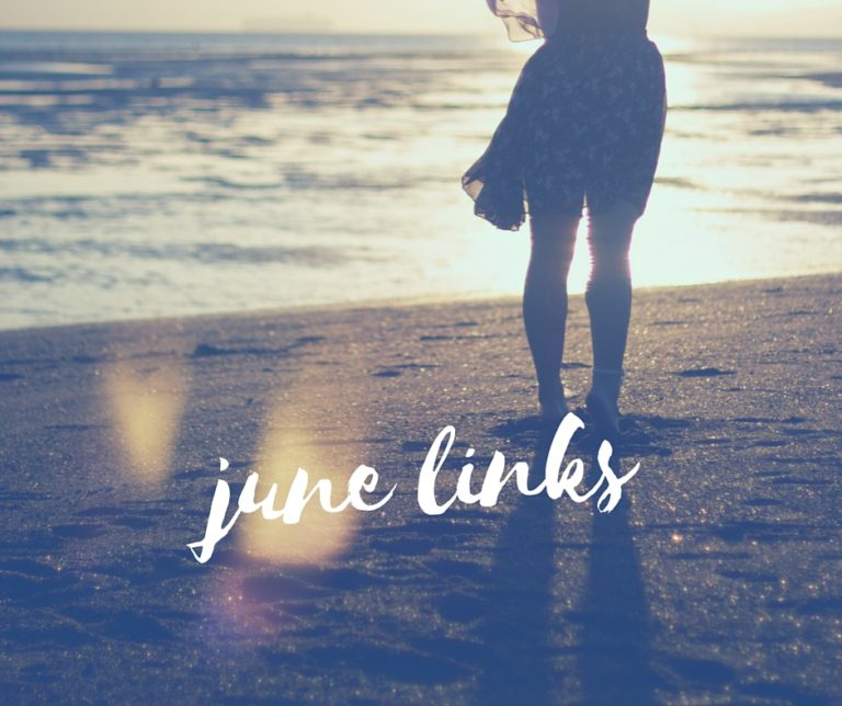 june links